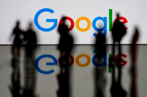 Google giving far-right users' data to law enforcement, documents reveal