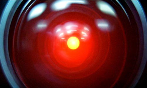 I'm sorry Dave I'm afraid I invented that: Australian court finds AI systems can be recognised under patent law