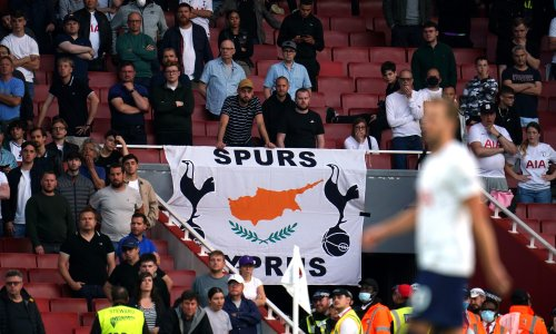 Tottenham supporters' trust calls on club to 'explain their plans' at meeting