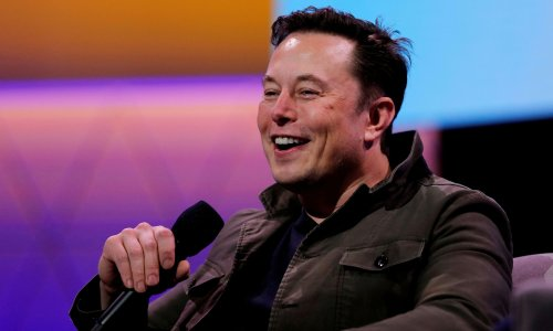Elon Musk says Tesla will no longer accept bitcoin due to fossil fuel use