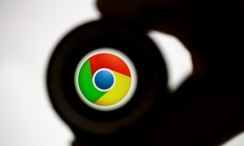 Competition watchdog to work with Google to stop Chrome tracking