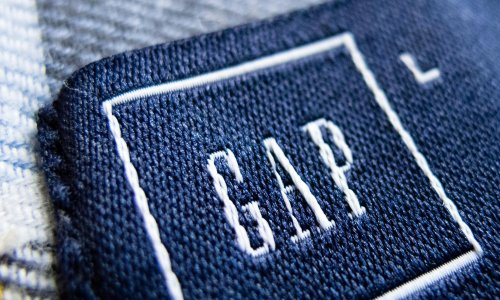 Next to run Gap's business in UK and Ireland