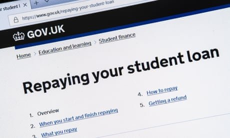 University tuition fees could be cut to £8,500, say sources