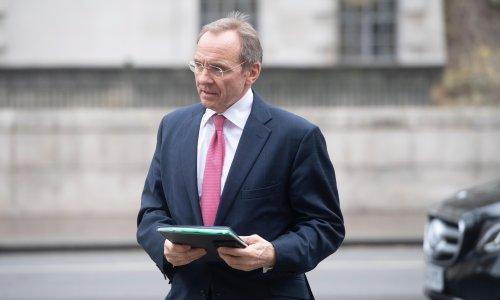 Cameron's 'insurgents' under scrutiny amid row over lobbyist influence
