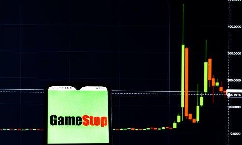 Hedge fund profits boom despite some high-profile problems