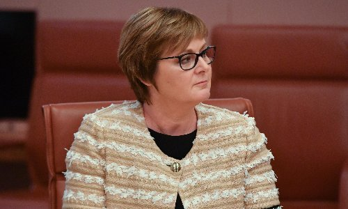 NDIS cost-cutting taskforce told to reduce growth in participants and spending