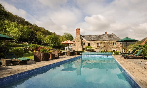 30 UK holiday cottages to book now for summer 2021