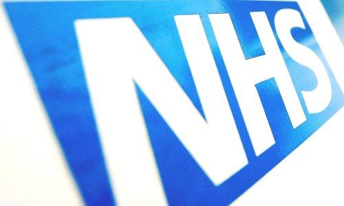 NHS nurse sacked over weekend working wins landmark ruling