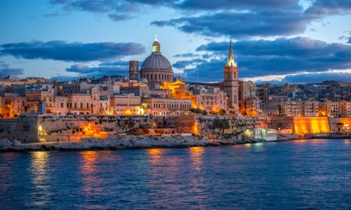 A local's guide to Malta: 10 top tips