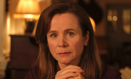TV Tonight: Emily Watson stars in a tense psychological drama