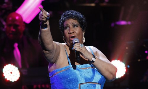 Aretha Franklin: newly discovered will draft complicates estate dispute
