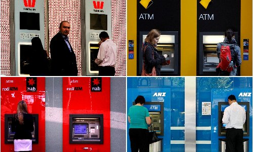 'Worse than ever': Australian bank culture has not improved since royal commission, staff say