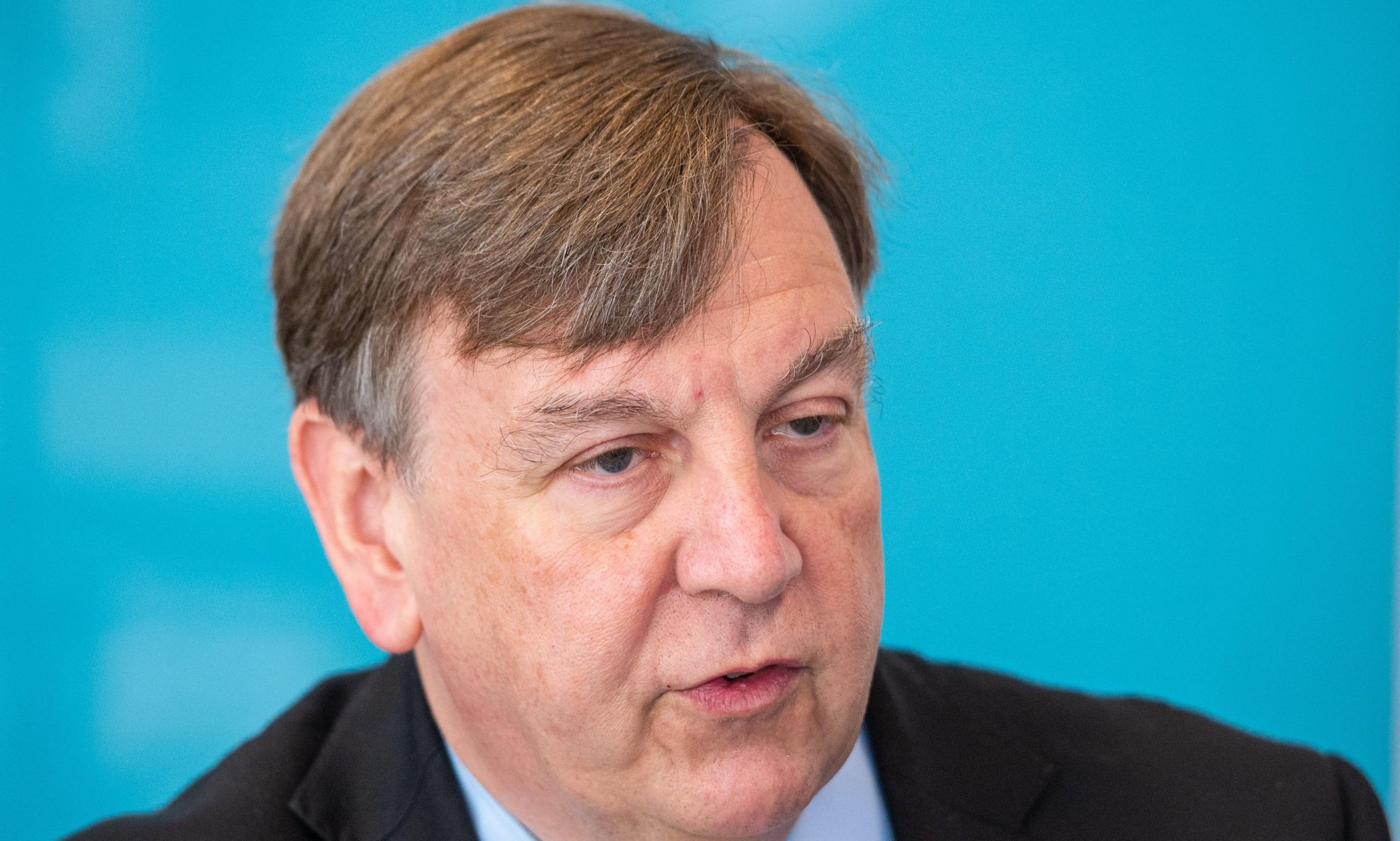 John Whittingdale and Nick Gibb go as reshuffle continues
