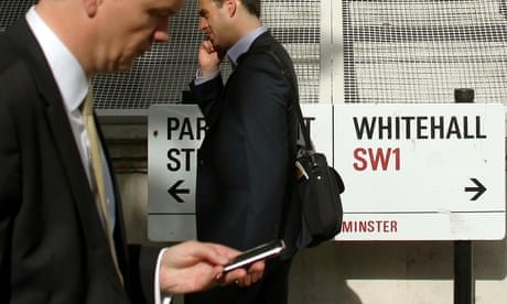 Sunak expected to confirm end to public sector pay freeze