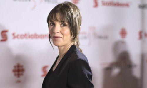 Rachel Cusk's singular novel stands out on wide-ranging Booker longlist