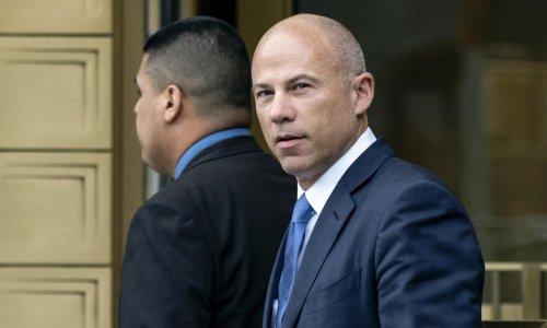 Michael Avenatti: prosecutors seek long prison sentence for corrupt lawyer