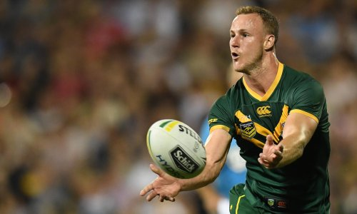 NRL clubs stand firm with Australia and New Zealand over Rugby League World Cup