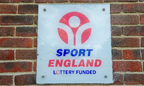 Sport England announces 'golden reset' to transform fitness and tackle obesity