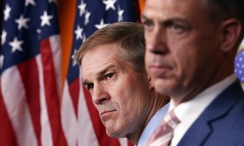What did Jim Jordan know about the insurrection and when did he know it?