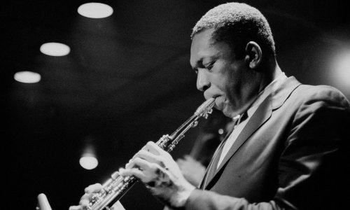 'It didn't adhere to any of the rules': the fascinating history of free jazz