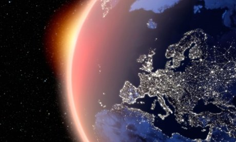 In search of a European Google