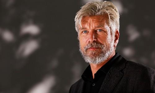 On my radar: Karl Ove Knausgaard's cultural highlights