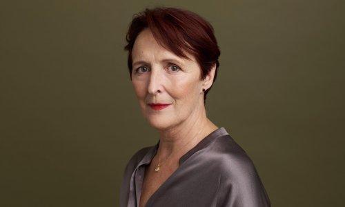 On my radar: Fiona Shaw's cultural highlights