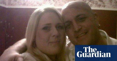 Pontins death: decision to restrain man unlawful – inquest