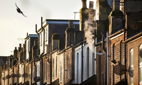 The government's net zero plan is impressive, but it is high risk