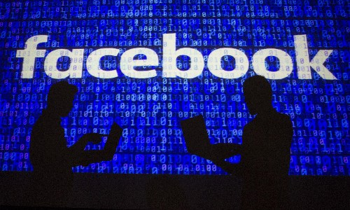 Facebook asks Australia to let it make content deals with news outlets before being hit with media code