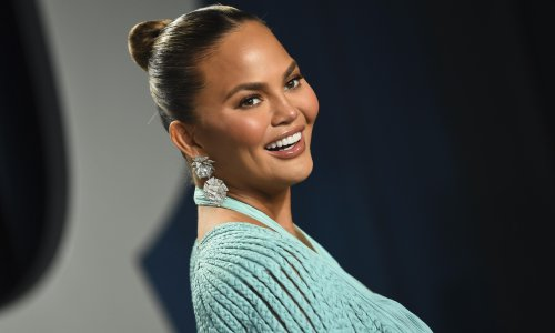 Cancel culture claimed Chrissy Teigen. Is this a pandemic backlash against celebrity?