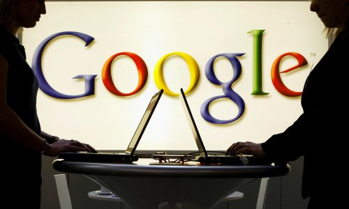 Wanted: browsers to help uncover the truth about online search result bias