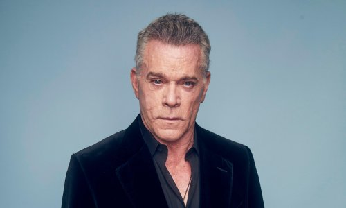 Ray Liotta: 'Why haven't I worked with Scorsese since Goodfellas? You'd have to ask him. I'd love to'
