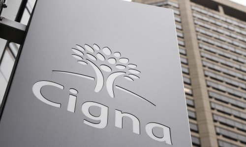 'In tears before I even logged in': Cigna call center workers challenge working conditions