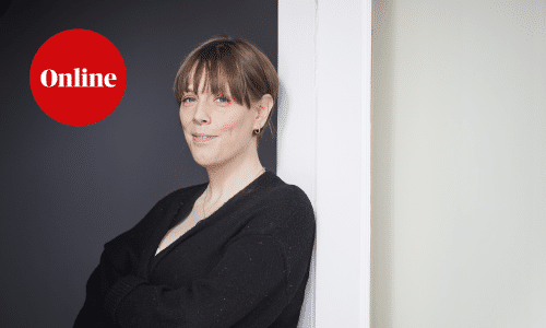 Everything You Really Need to Know About Politics, with Jess Phillips MP | The Guardian Members
