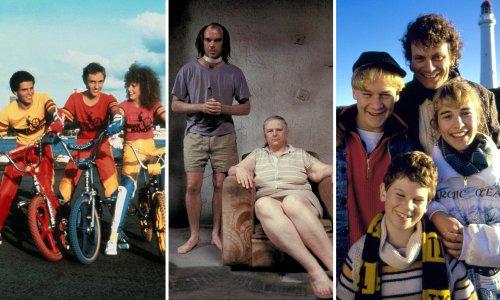 From BMX Bandits to The Secret Life of Us: 11 Australian classics new to Netflix