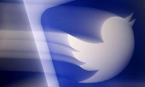 Birdwatch: Twitter pilot will allow users to flag misinformation