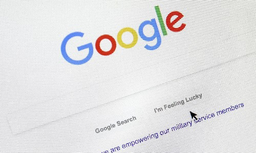 Backers of Australia's mandatory news code welcome French ruling on Google