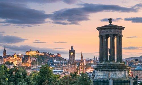 10 of Britain's best arts festivals for summer 2021