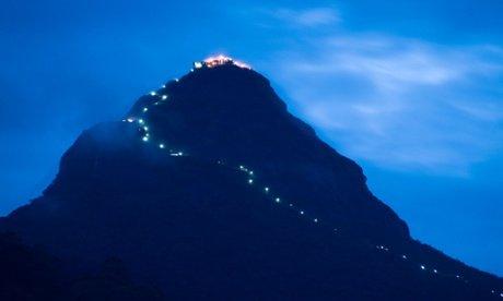 Sri Lanka: readers share their holiday highlights