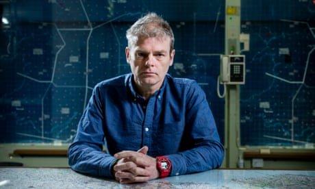 Novelists issue plea to save English degrees as demand slumps