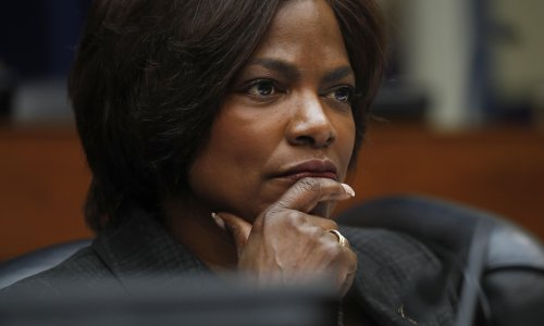 Val Demings likely to run for Senate against Marco Rubio – report