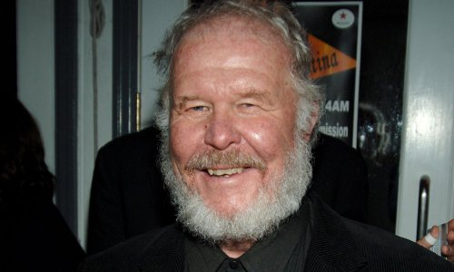 Ned Beatty, star of Deliverance, Network and Superman, dies aged 83