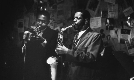 Six of the best – Ornette Coleman through the decades