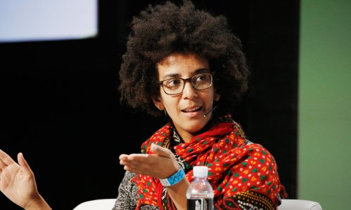 Google workers demand reinstatement and apology for fired Black AI ethics researcher