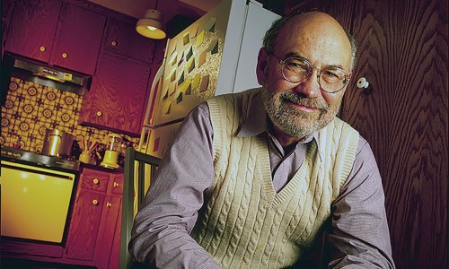 Spencer Silver, who helped invent the Post-it Note, dies at age 80