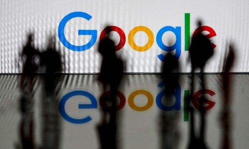 Google rejects plan to make it pay for news in Australia despite law being watered down