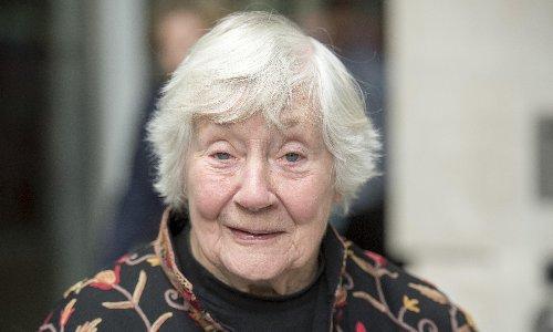 Letters: Shirley Williams' obituary