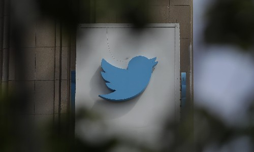 Twitter announces employees will be allowed to work from home 'forever'