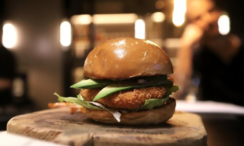 Lab-grown meat firms attract sixfold increase in investment